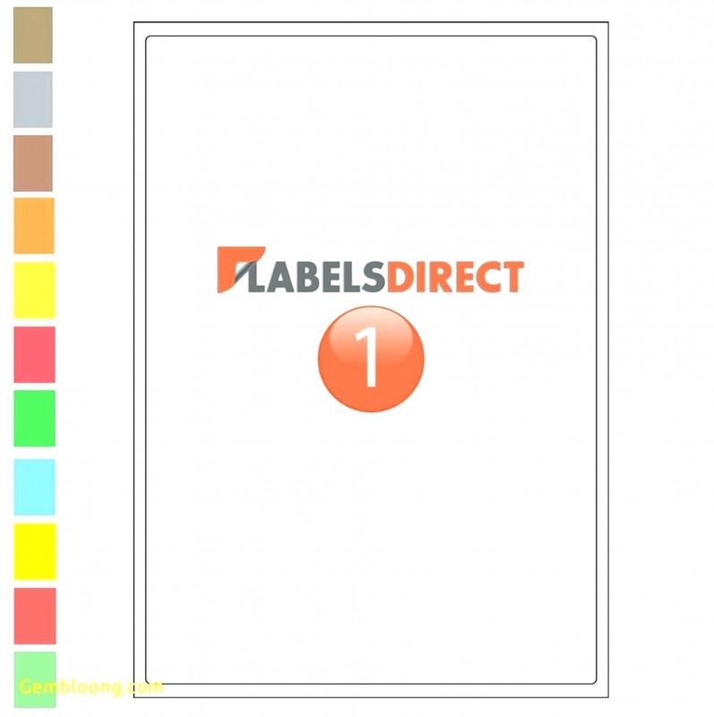 Butterfly Labels Templates Unique 003 81blk6yyuol Sl1500 Template Ideas Return Address