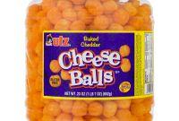 Canning Labels Template Free New Utz Cheese Balls Cheddar 23 Oz Barrel Walmart Com