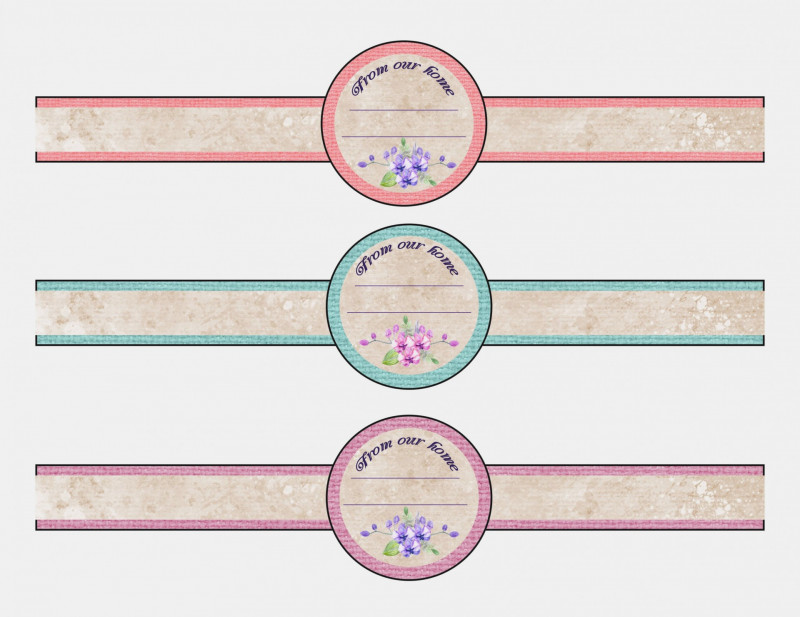 Canning Labels Template Free Unique 013 61ifvcoztal Sl1000 Mason Jar Label Template Exceptional