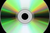 Cd Label Template Word 2010 Unique Compact Disc Wikipedia
