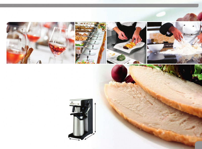 Cd Stomper 2 Up Standard With Center Labels Template New Bce Foodservice Catalogue Pdf Document