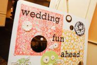 Chapstick Label Template Awesome Lds Wedding Planner Wedding Design Ideas