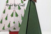 Chapstick Label Template Unique 821 Best Darila Images In 2020 Paper Crafts Envelope