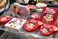 """Chapstick Label Template Unique Beautylife Hk Ae•—c²¾a…aˆ Sa Sa X Kotraa€ŒeŸ""""aœ‹c¾Ža¦c¯€a€ Ae•—"""