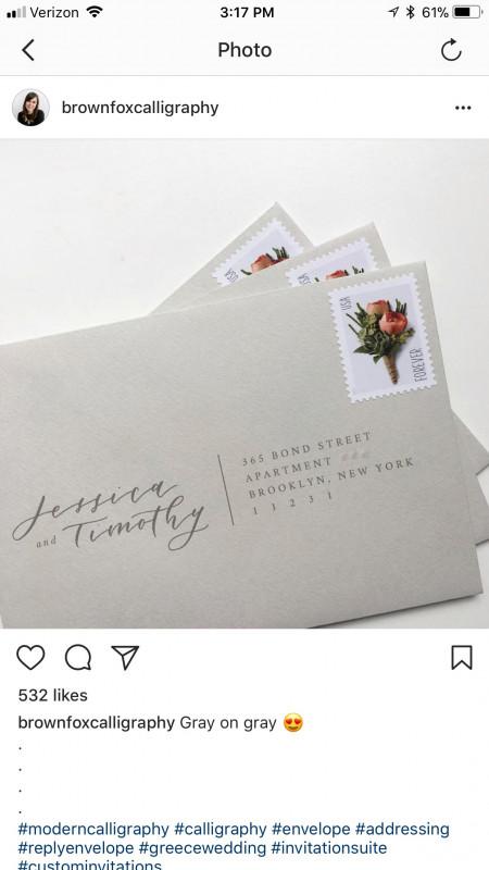 Christmas Address Labels Template Unique Wedding Invite Idea Selbstgemachte Hochzeitseinladungen