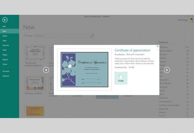 Christmas Return Address Labels Template Unique Free Design Templates For Microsoft Publisher