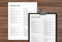 Chutney Label Templates Unique Color Pages Free HTML Bootstrap Menu Template Color Pages
