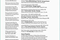 Cigar Label Template New 64 Best Sample Resume format Images In 2019 Sample Resume