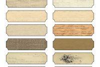 Cigar Label Template Unique Breathtaking Free Printable Cigar Labels Marsha Website