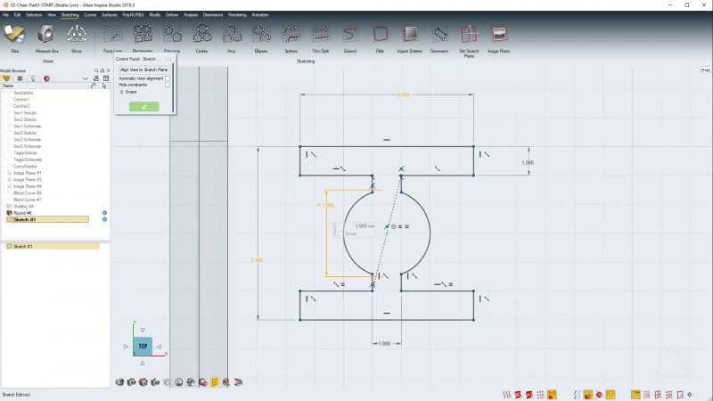 Circuit Breaker Panel Labels Template New Solidthinking