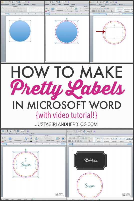 Creating Label Templates In Word New Color Pages Splendiy Labels Templates Photo Ideas Color