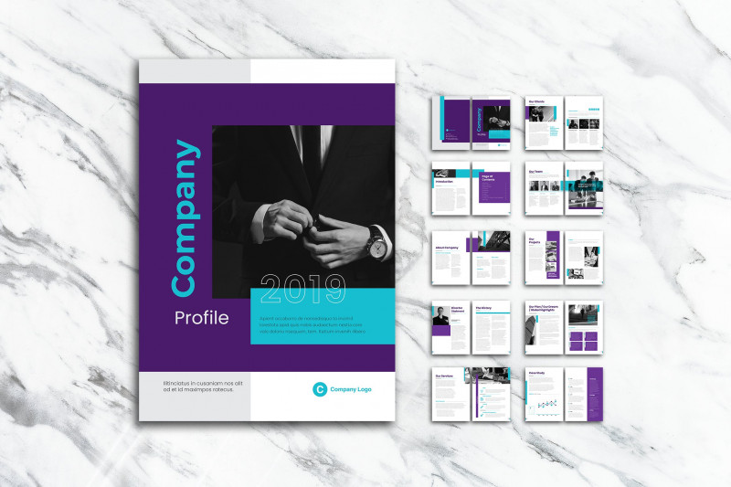 Decorative Label Templates Free New 360 Professional E Signature Templates By Creakits On Envato Elements