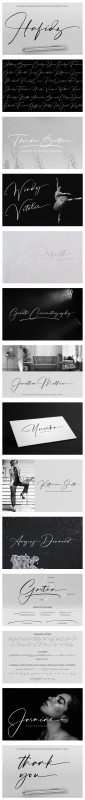 Decorative Label Templates Free Unique Logo Font Graphics Designs Templates From Graphicriver