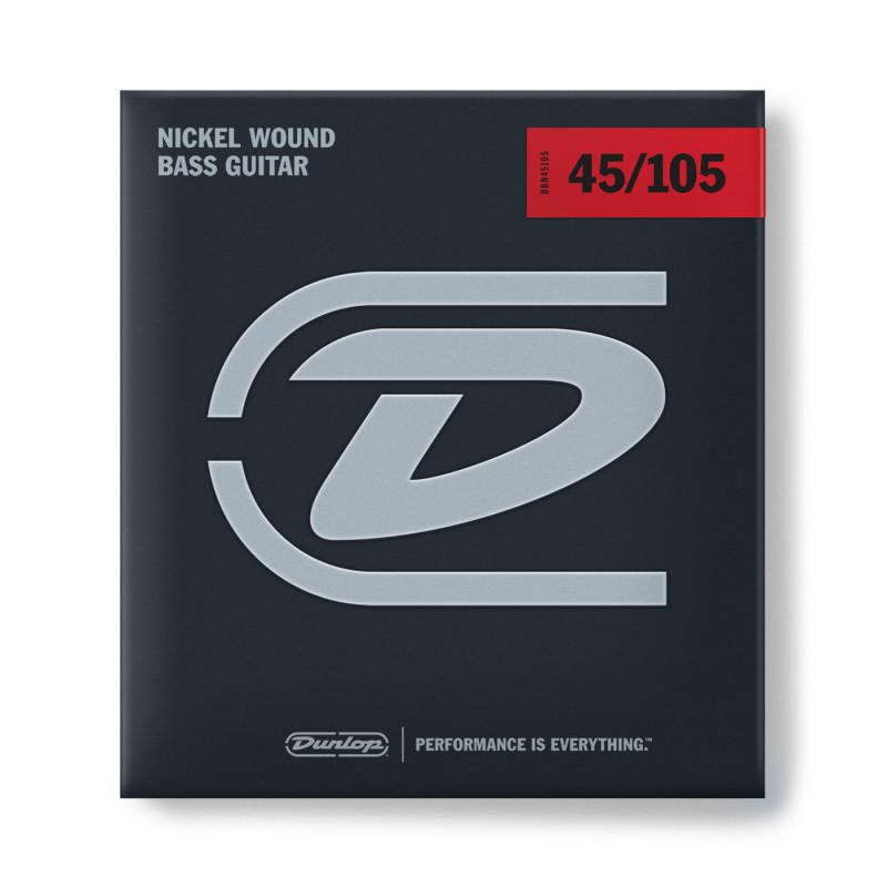 Desi Telephone Labels Template Unique Dunlop
