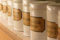 Diy Water Bottle Label Template Unique 8 Sets Of Free Vintage Labels