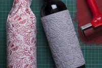 Diy Wine Label Template New Pin by Claudiu Stefan On Packaging Packaging Design Diy