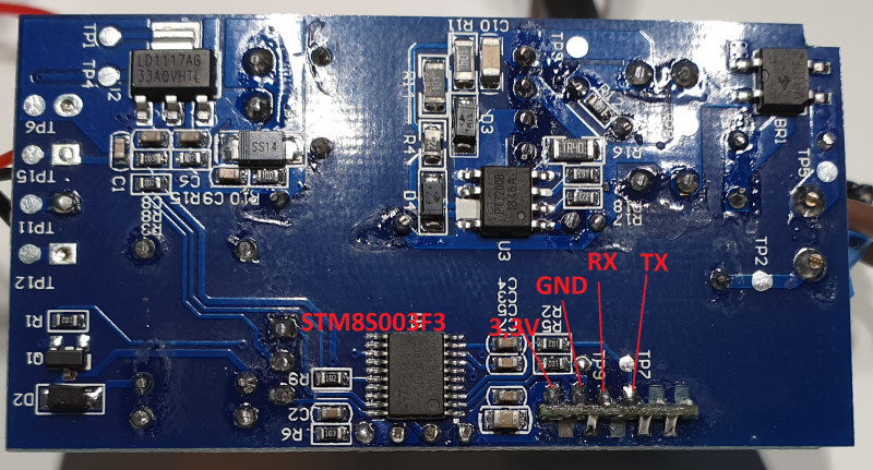 Door Label Template New Firmware for Tuya Dimmer A· issue 1729 A· Xoseperez Espurna