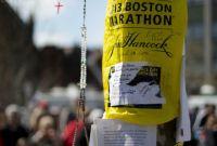 Drink Bottle Label Template New Autopsie Boston Ta¤ter Starb An Schusswunden Und Traumata