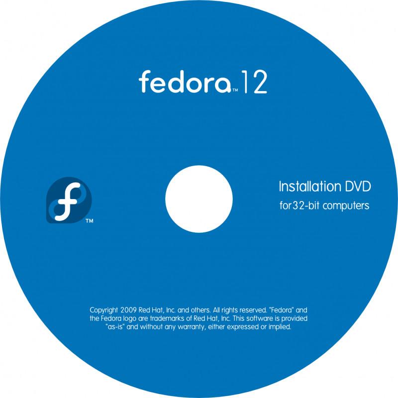 Fellowes Neato Cd Label Template New Us Download Apollo Cd Dvd Label Maker 24 Dvd Label