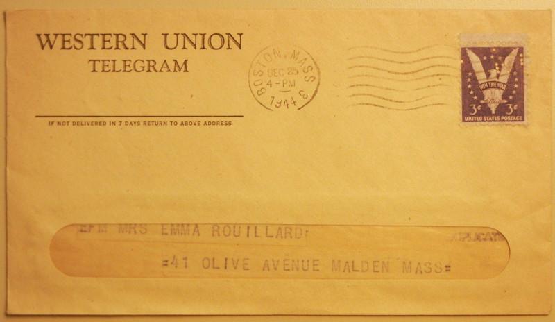 File Cabinet Label Template Unique Telegram Envelope Envelope Template Printable Save The
