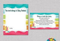 Folder Spine Labels Template Awesome Color Pages Free Address Book Label Template Library