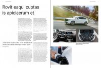 Folder Spine Labels Template Awesome Daimler Brand Design Navigator