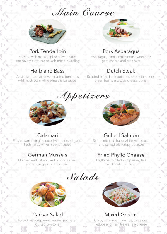 Food Label Template Word Unique Color Pages Free Printable Food Menu Templates Blank