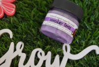 Free Chapstick Label Template Awesome Monkey Farts Sugar Vegan Lip Scrub