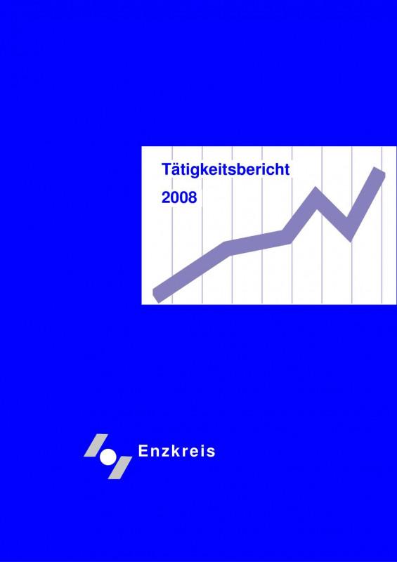Free Ghs Label Template Unique Calamao Enzkreis Ta¤tigkeitsbericht 2008