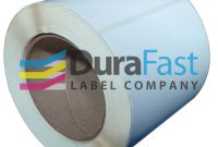 Free Ghs Label Template Unique Understanding Label orientation Labels On Rolls Durafast