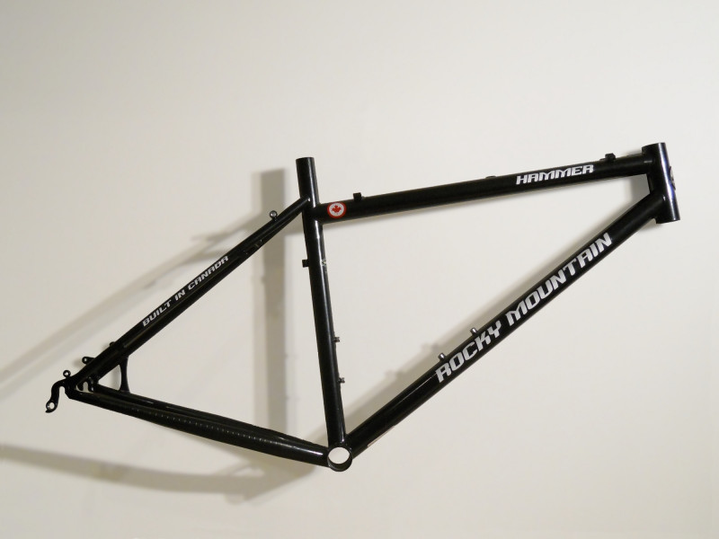 Free Label Border Templates New Bicycle Frame Wikipedia