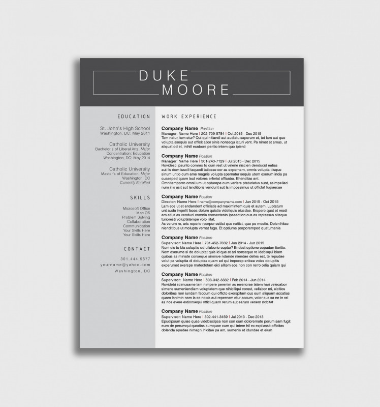 Free Label Templates for Word Awesome 029 Beer Label Template Word Inspirational Image Of News