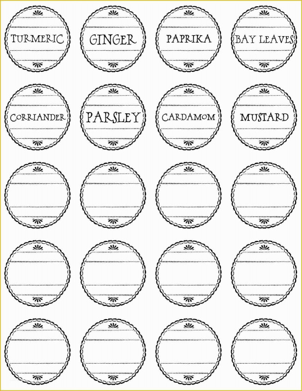 Free Printable Water Bottle Label Template New Color Pages Free Decorative Labels 51625 Pretty Labels
