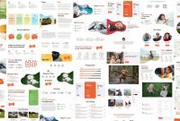 Free Round Label Templates Download Awesome Github Mobirise Mobirise Free Website Builder for