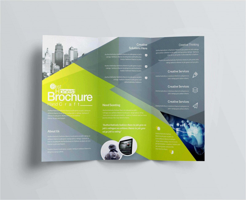 Free Templates For Labels In Word New Financial One Page Report Design Ideas Google Search