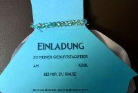 Free Templates for Labels In Word Unique 39 Scha¶n Bilder Von Geburtstagseinladung Vorlage Text