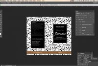 Google Label Templates New Shampoo Label Id29 Filefontdownloadtext Beauty