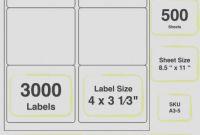 Google Label Templates Unique Lucrative Printable Lip Balm Label Template Marsha Website