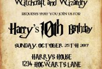 Harry Potter Potion Labels Templates Unique Sizzling Printable Harry Potter Invitations Marsha Website