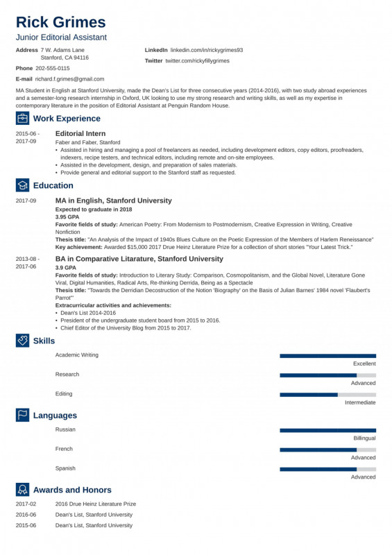 Heinz Label Template New 030 Template Ideas Entry Level Resume Templates Research