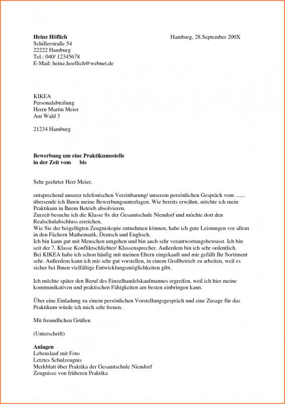 Heinz Label Template Unique 10 Anschreiben Produktionshelfer Dnctevents