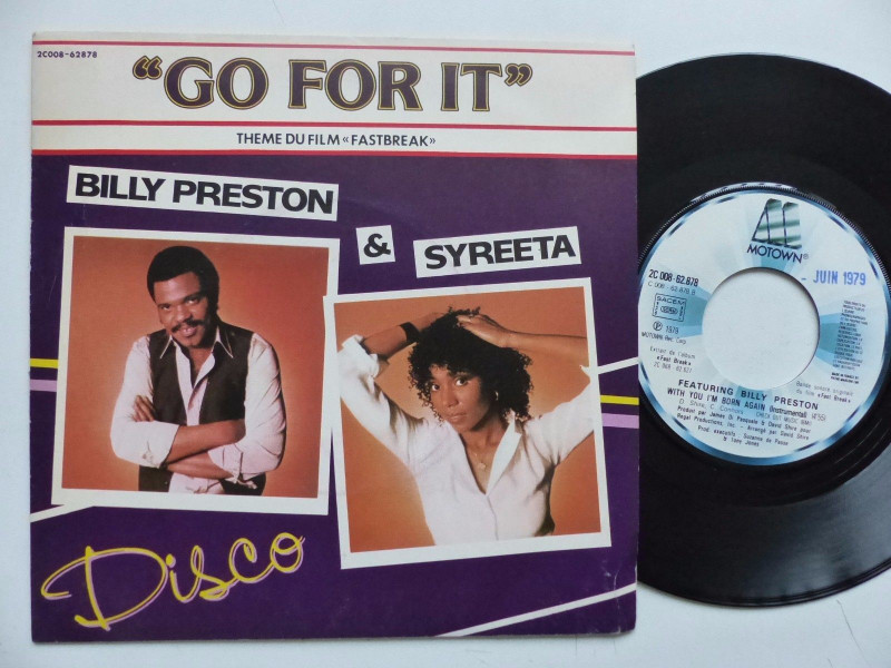 Hershey Labels Template Awesome Syreeta Billy Preston And Syreeta French 45 1979 Syreeta