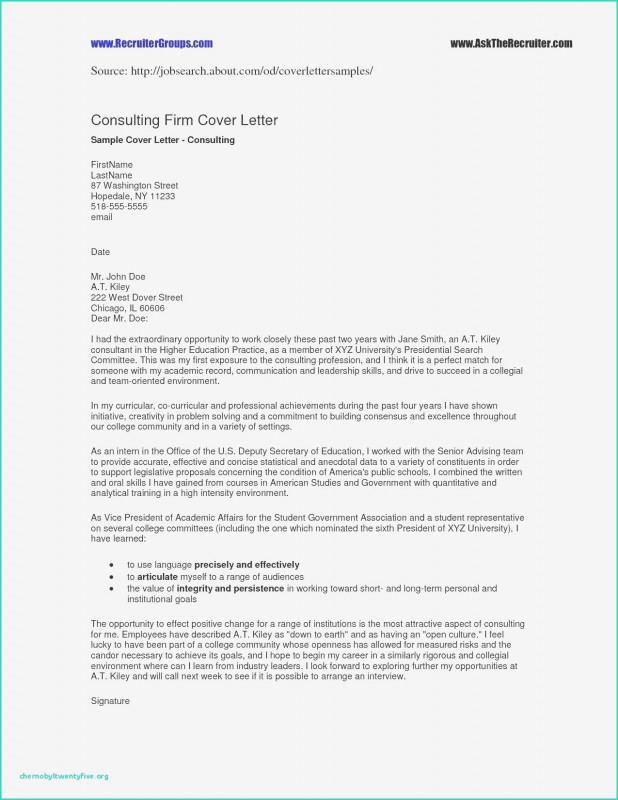 How To Set Up Label Template In Word New Should I Include A Cover Letter For Usajobs Ironi