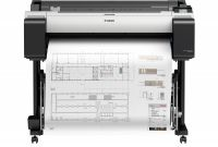 Label Printing Template 21 Per Sheet Awesome Canon Ipf Tm 300 A0 Plotter A0 Drucker