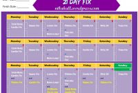Label Template 21 Per Sheet Word Awesome Best Weekly Workout Schedule Templates at Template Pdf Plan