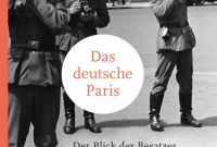 Label Template 65 Per Sheet Awesome Nicht Undeutsch ist Es Paris Zu Lieben In Das Deutsche Paris