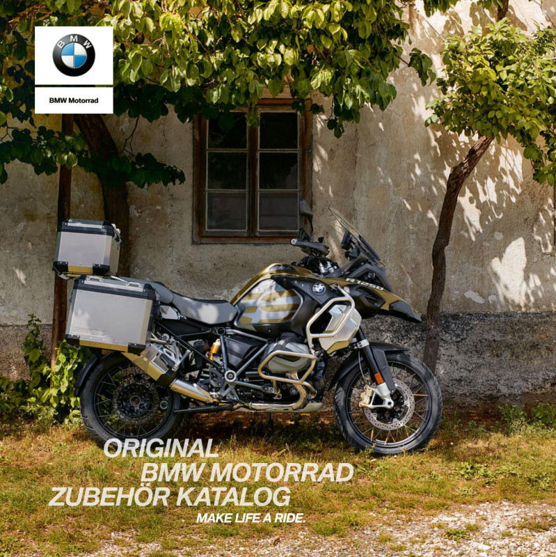 Label Template 80 Per Sheet Unique Bmw Zubeha¶r 2019 By 1000ps Internet Gmbh Issuu