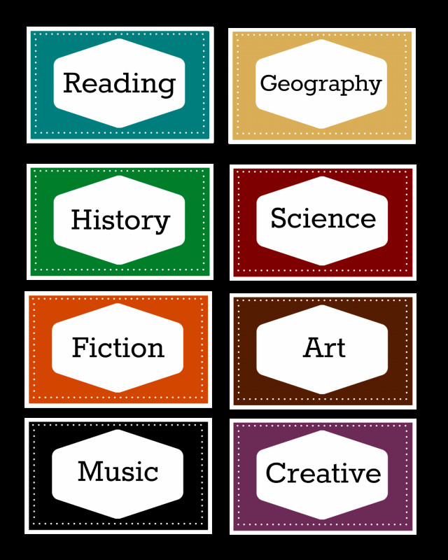 Label Template For Pages Awesome Color Pages Library Book Spine Labels Template For Word