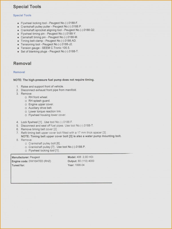 Label Templates For Pages Unique You Can See This Valid Request Letter Format For Mtnl At