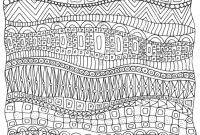 Labels for Lever Arch Files Templates Awesome Artistically Ethnic Pattern Hand Drawn Ethnic Floral